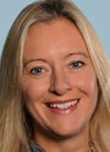 Jill McDonald