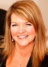 Sue Finlay