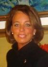 Vanessa Waldow