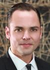 Patrick Pahlke