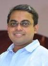 Siddharth Savkur