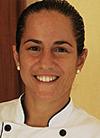Claudia Fossa