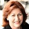 Nancy Wilkerson