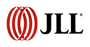 Jll Hotel Investment Outlook 2018