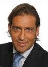 Danilo Iovieno