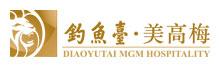 Diaoyutai MGM