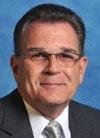 Michael Votta