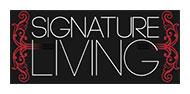 Signature Living
