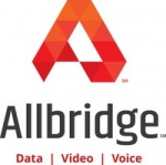 Allbridge and Ipanema Solutions Merge to Simplify Technology Implementation for Hotels