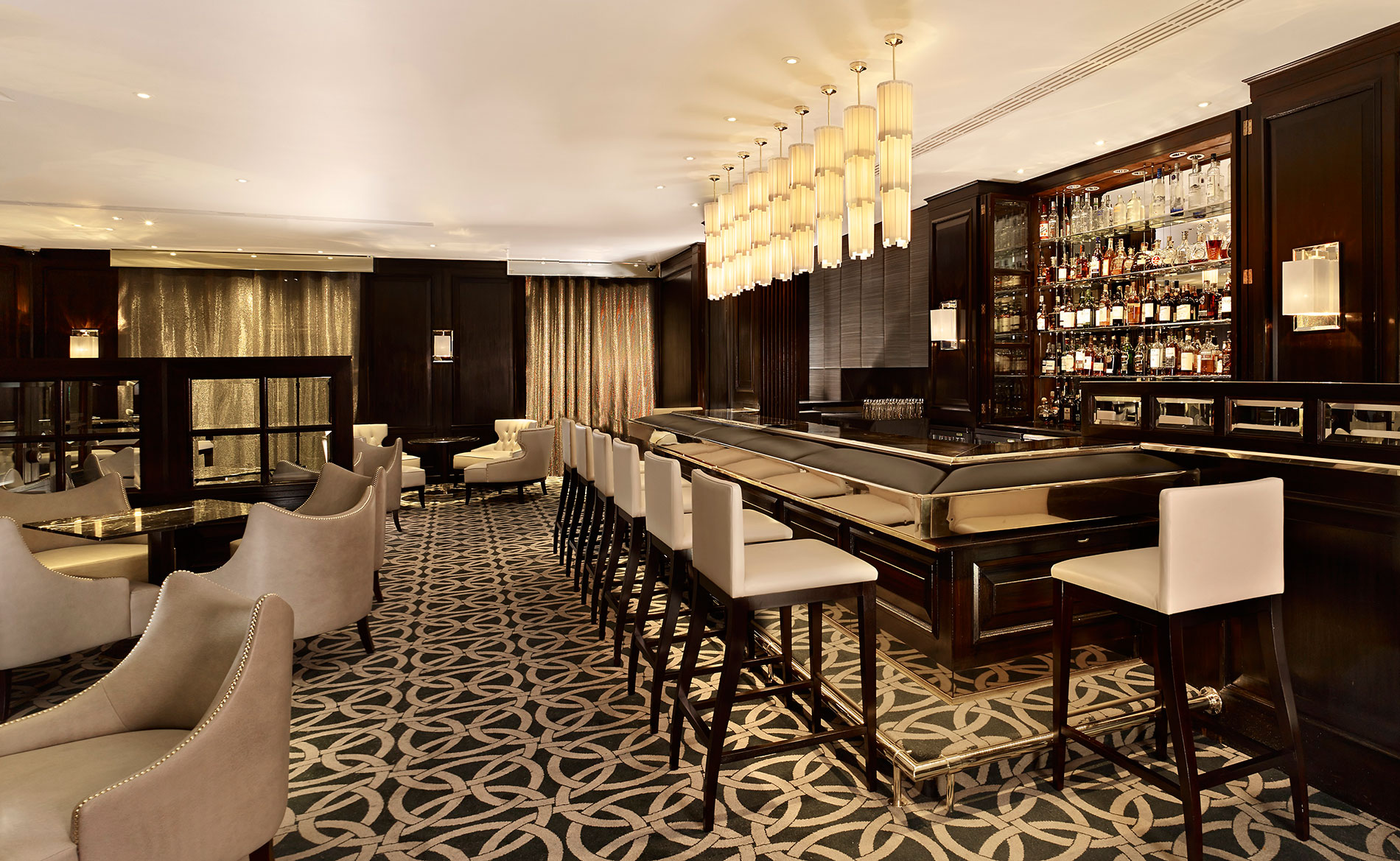 The Luxury Collection by Marriott – Hospitality Net