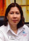 Eliane Barradas