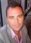 Jean-Francois Tremblay