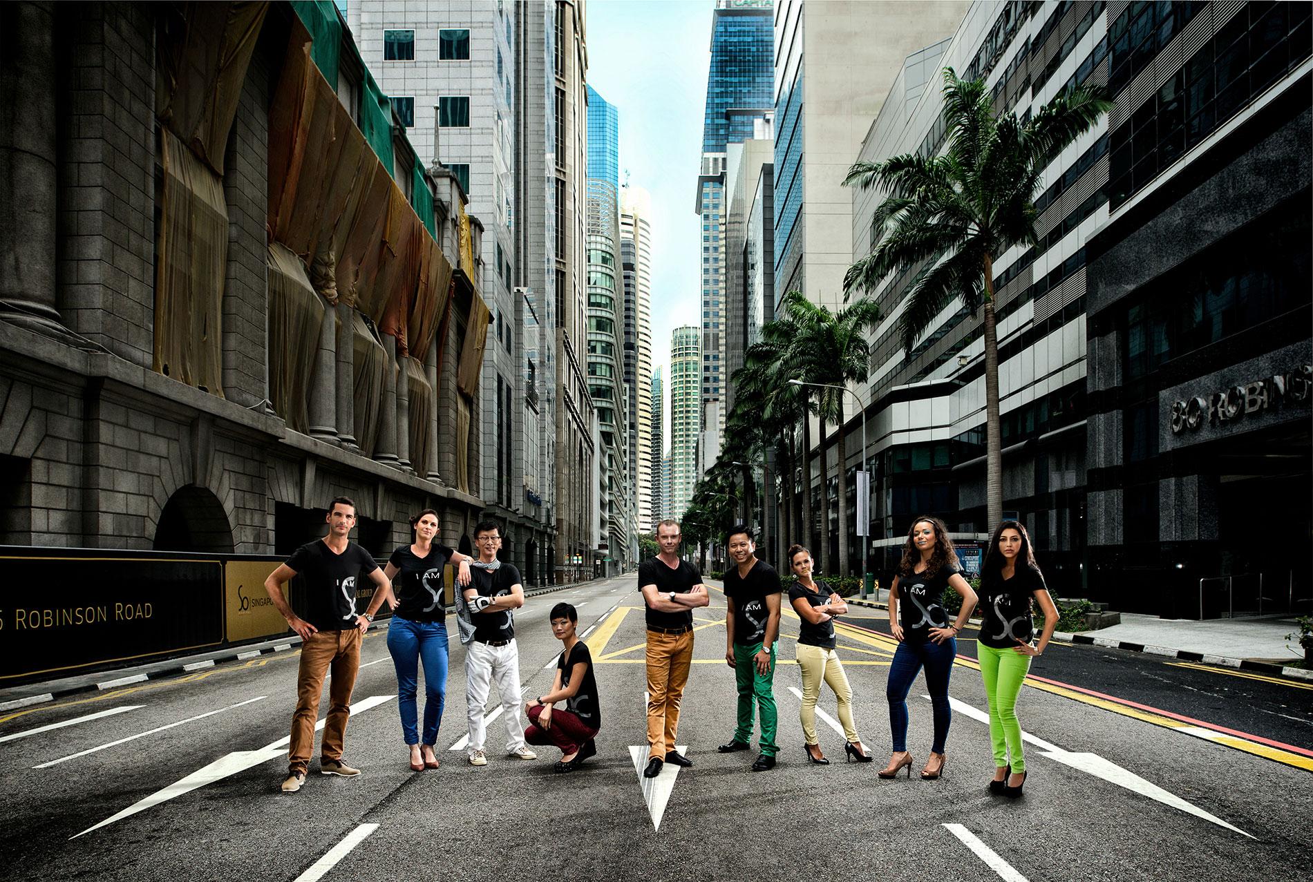 Car Park | Carpark & Parking Rates Guide Singapore - sgCarMart