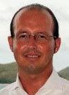 Christoph Ganster