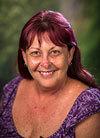 Lynda Marsden