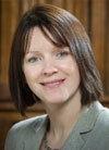 Brenda Collin