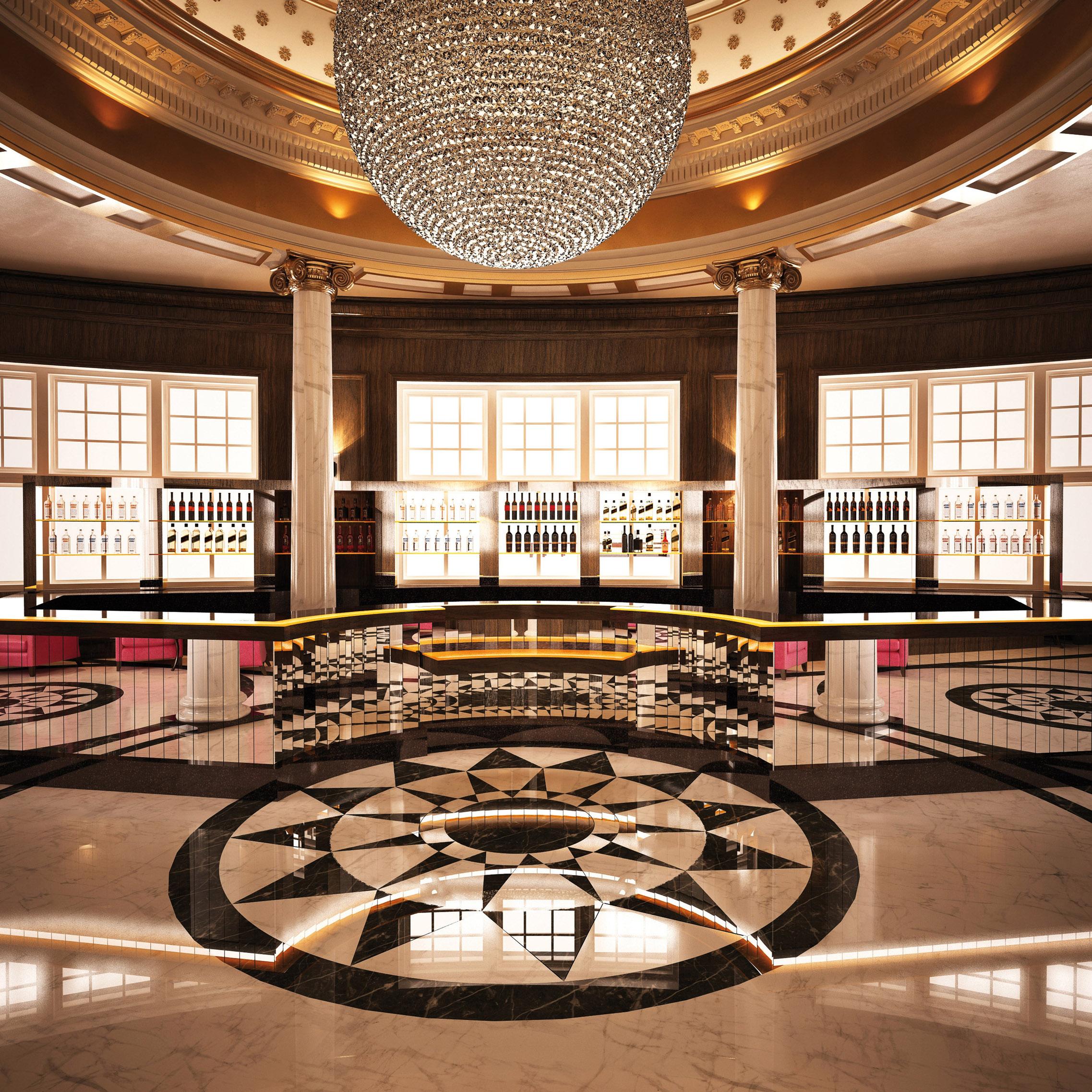 Principal Hayley Hotels London