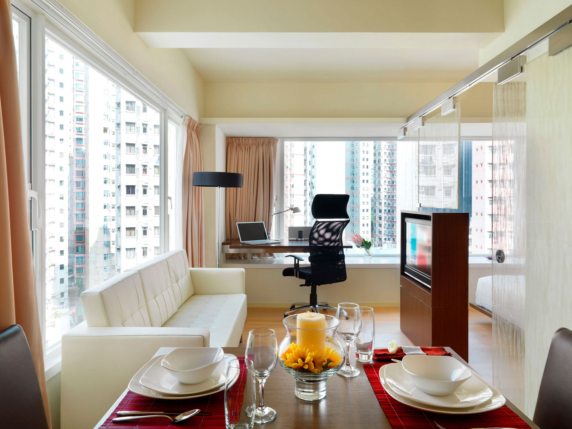 Sino Group of Hotels Hong Kong to Operate its First ...