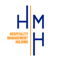 Hospitality Management Holdings (HMH)