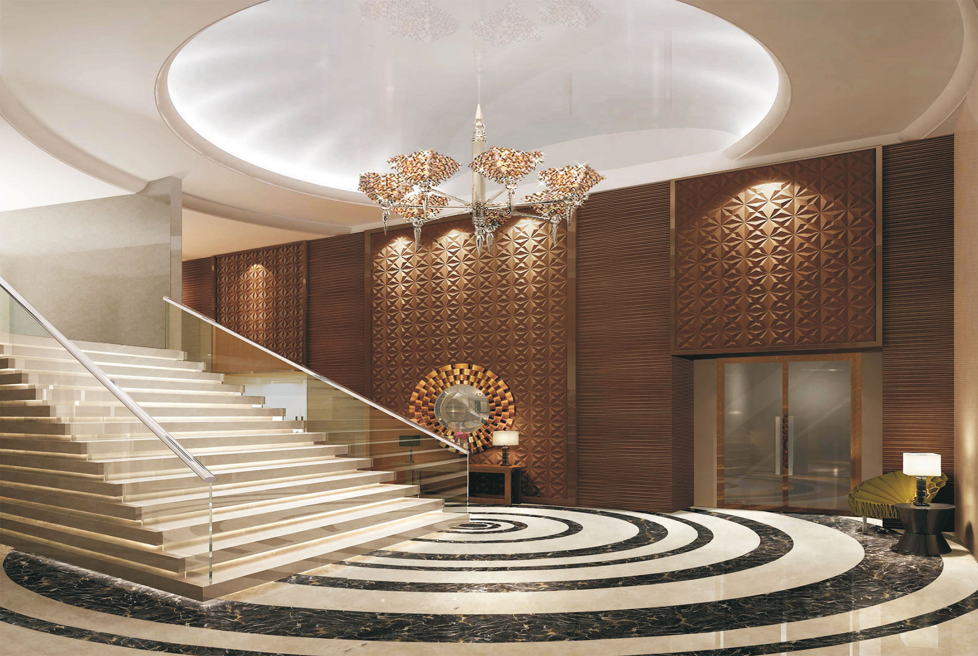 brand management of ritz carlton hotel essay Ritz-carlton hotel believed that achieving their customer's satisfaction need this gold  decontamination and waste management  haven't found the essay you.
