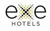 EXE Hotels