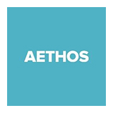 AETHOS Consulting Group