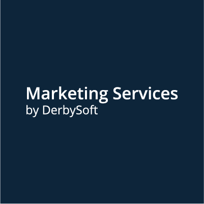 DerbySoft, Inc. - Global Leader in Hotel Connectivity