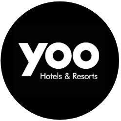 YOO Hotels & Resorts