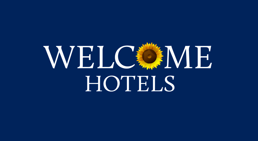 Welcome Group Hotel 101