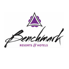 Benchmark Resorts
