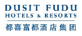 Dusit Fudu Hotels and Resorts