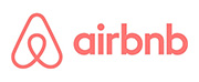 Airbnb Launches City Portal: A First-of-its-Kind Resource for Governments