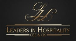 Leaders in Hospitality CEE & CIS