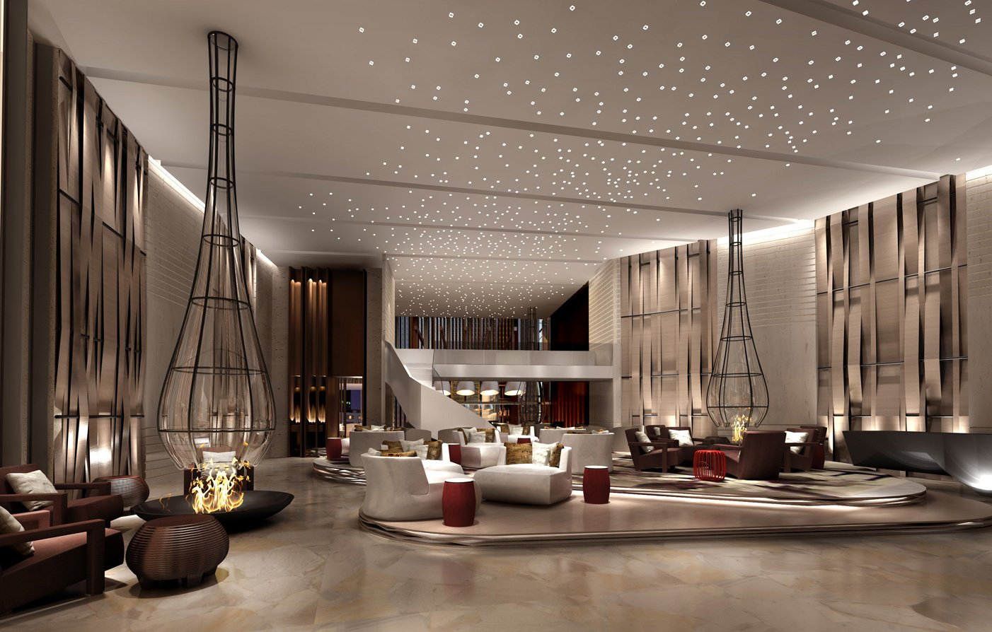 Himalayas Hotels Amp Communities An Exciting New Chinese