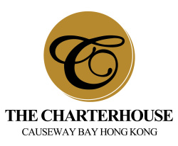 The Charterhouse Causeway Bay