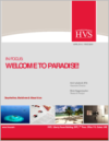 In Focus: Welcome to Paradise! Seychelles, Maldives & Mauritius