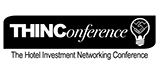 THINC: The Hotel Investment Networking Conference