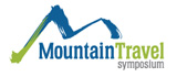 Mountain Travel Symposium