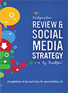 Developing Your Review & Social Media Strategy | By TRUSTYOU