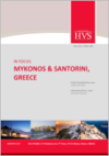 HVS In Focus - Mykonos and Santorini, Greece