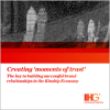 IHG 2014 Trends Report: Creating 'Moments of Trust'