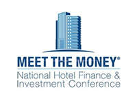 Meet the Money® 2015, JMBM's 25th Annual Hotel Conference