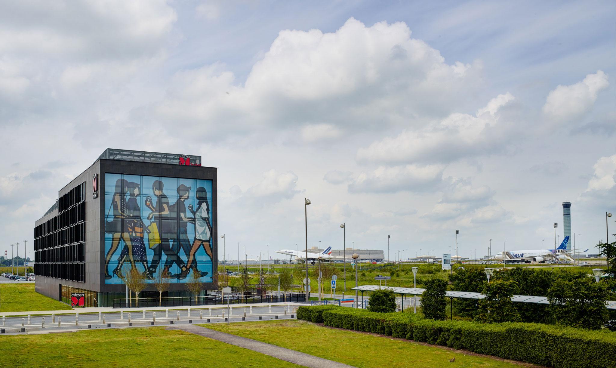 Amsterdam ny casino proposal