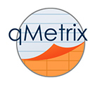 RoomChecker Mobile App brought to you by qMetrix Group.