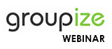 groupize Webinar: Smart Hoteliers Guide to Managing Small Group eBusiness