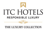 ITC Hotel - Luxury Collection