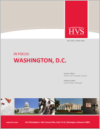 HVS In Focus: Washington, DC