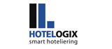 Hotelogix Webinar: The New Rules for UK Hotels