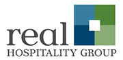 Real Hospitality Group
