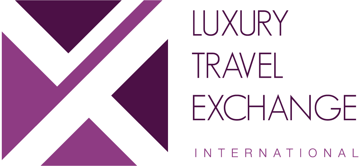 Nice Luxury Travel Exchange International